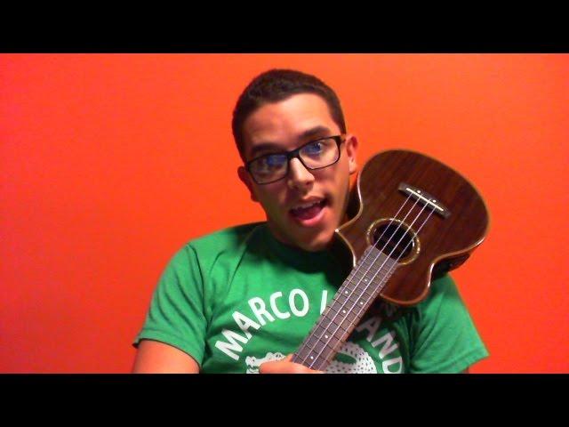 howie-day-collide-ukulele-matthew-hermann