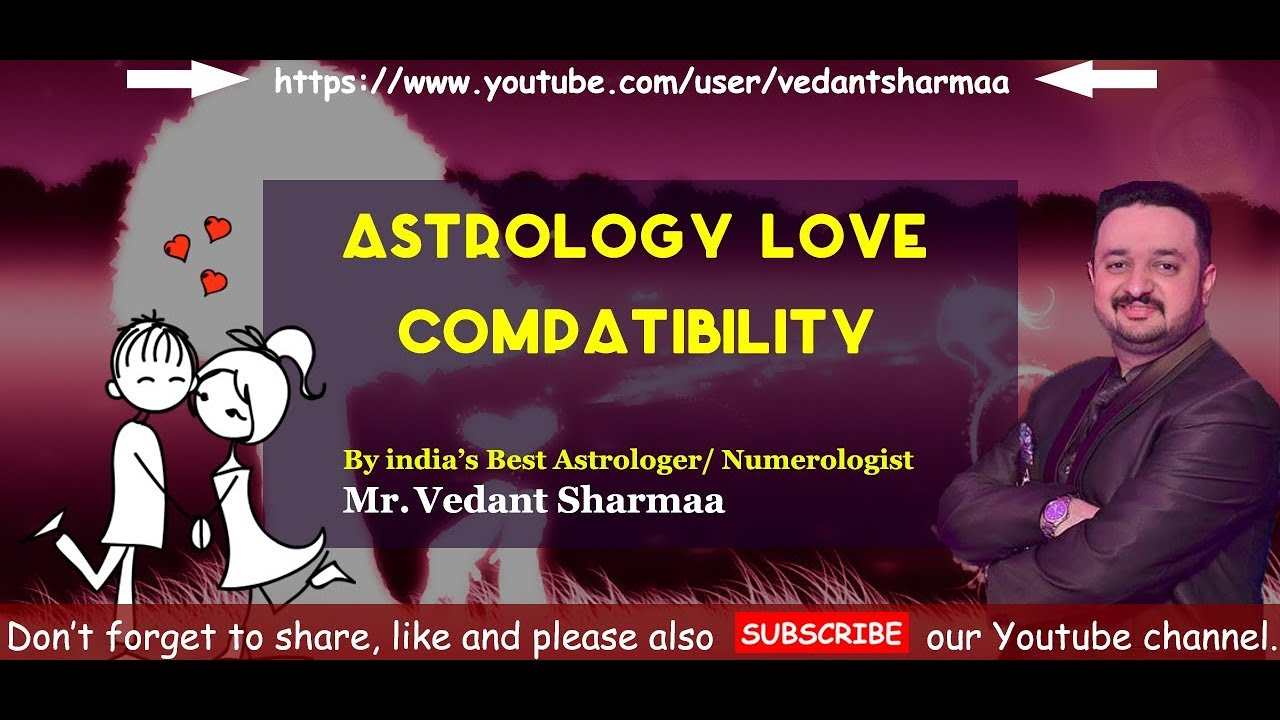 Matchmaking kundli for marriage pubg KP astrology love compatibility 2019  kundali