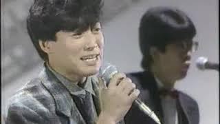 杉山清貴&オメガトライブの4thシングル。 今聞いても古さを感じさせない...