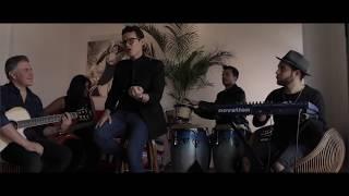 el-salvador-kime-lgrimas-video-oficial