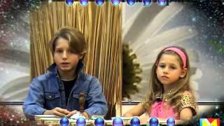 Дети Индиго о Конце света. Будущее Человечества. НПТМ