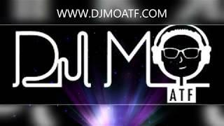 English Music/DJ MO-ATF Mix VOL# 2/اغاني اجنبى/Dancing Songs/English dancing music/Egyptian DJ