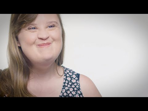 'American Horror Story' Actress With Down Syndrome Lands Lead Role In NYC Show
