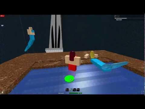 H2o cleo roblox mermaid part 1 youtube for Youtube h2o
