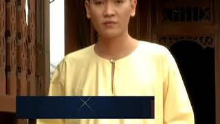 Khazanah Kita (Episod 3):  Baju Kurung Teluk Belanga