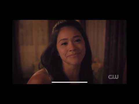 Jane The Virgin 5x03 // Michael Gets His Memory Back (updated)