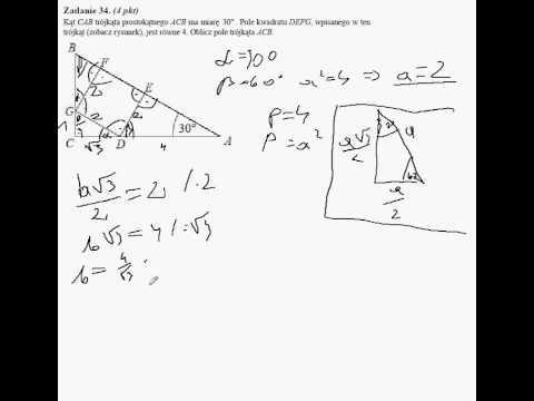 Matura matematyka zadania online dating