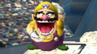 Top 19 Mindgames #2 - Super Smash Bros