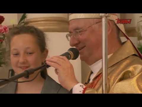 Dokument Tam Gdzie Bóg Płacze Białoruś PL