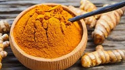 hqdefault - Can Turmeric Help Back Pain