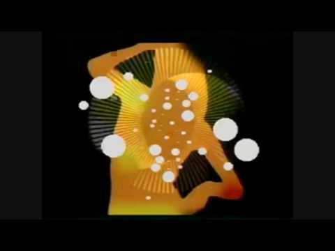 Isle Natividad - Give Me Your Love (Club Mix)