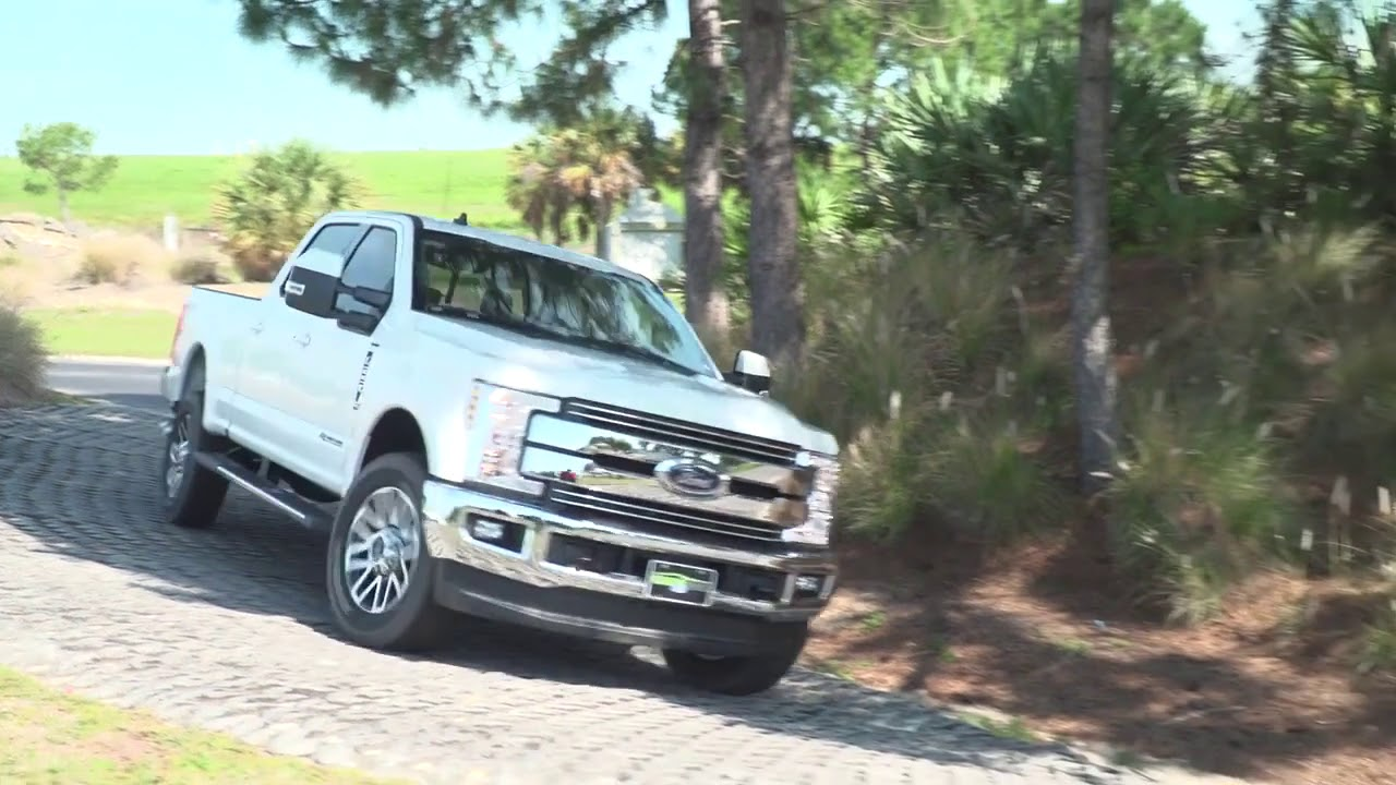 Ford Dealership Tampa >> Test Track At Gator Ford Ford Dealership Test Track Tampa