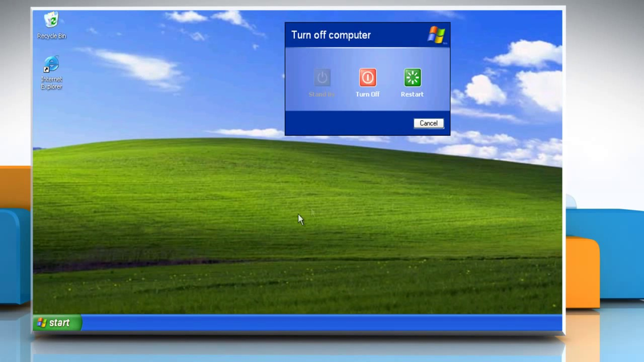 what is zcfgsvc. exe in windows xp