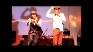 """Abdifatah Yare 2013 waa maa weeliyaa LIVE (Ahmed Rasta said """"ama sidan u tumo ama ka fiirso"""""""