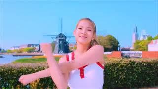 Top 60 Mejores canciones  kpop Julio // The Best kpop songs July (Week 2)