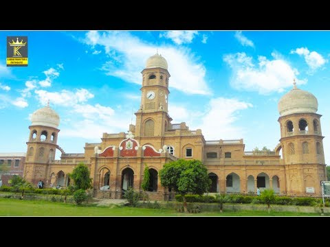 SD HIGH SCHOOL BAHAWALPUR BEST SCHOOL IN BAHAWALPUR MUST WATCH IT.