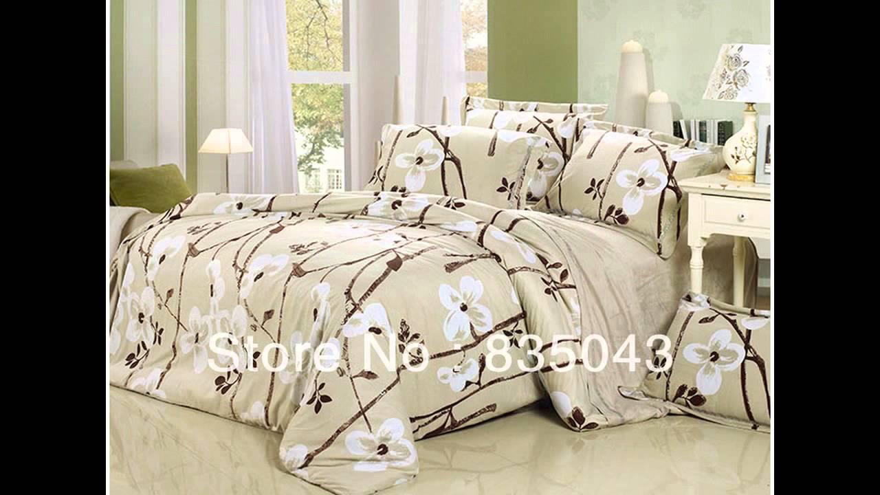 ikea bed sets queen
