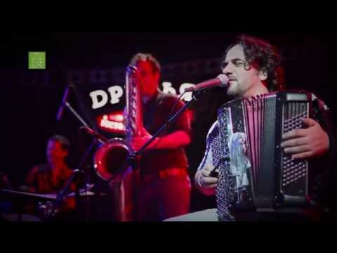 Impérial Orphéo: : Imperial Orpheon live HD NEW!!!