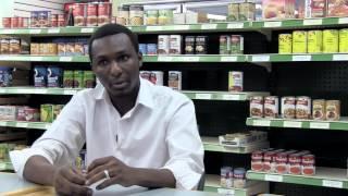 Témoignage - Travailleurs et entrepreneurs immigrants francophones