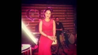 Serpil Sari - Dert Bana Kaldi    2015    ARDA Muzik   Resimi