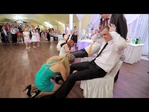 Wesela kompilacja video 2015 wedding dances compilation funnycat tv