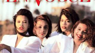 Watch En Vogue Boogie Woogie Bugle Boy video