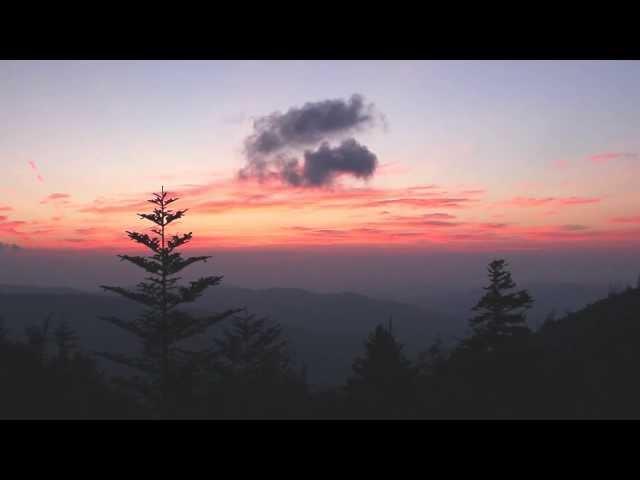 On Top Of Old Smokey 1- Harmonica