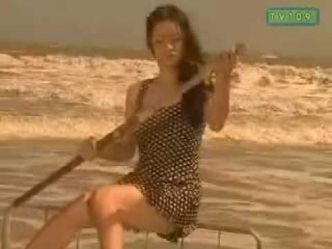 越南歌曲~ 傷心太平洋