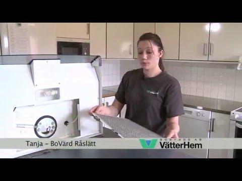 wetternet box manual