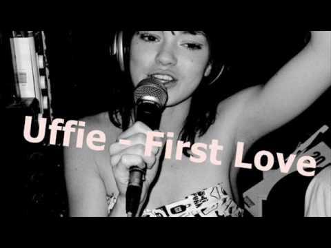 Uffie - First Love + Lyrics In Description