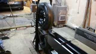 видео Производство стеклопластиковой арматуры екатеринбурге