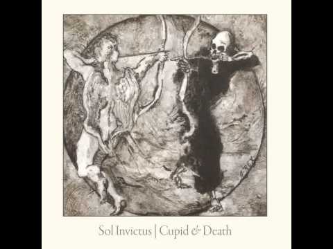 Sol Invictus - A Rose In Hell
