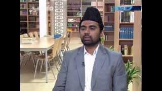 Saum (Fasten) - Die dritte Säule des Islams