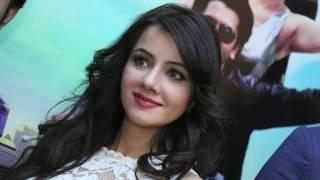 Video Shor Sharaba upcoming Pakistani movie First look Event download MP3, 3GP, MP4, WEBM, AVI, FLV Juli 2018