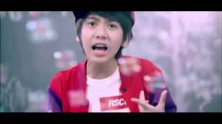 Coboy Junior - Kenapa Mengapa (Official Video Clip)