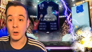 I PACKED A HUGE UCL PLAYER IN PREMIUM UCL PACK!!! - FIFA 19 ULTIMATE TEAM PACK OPENING