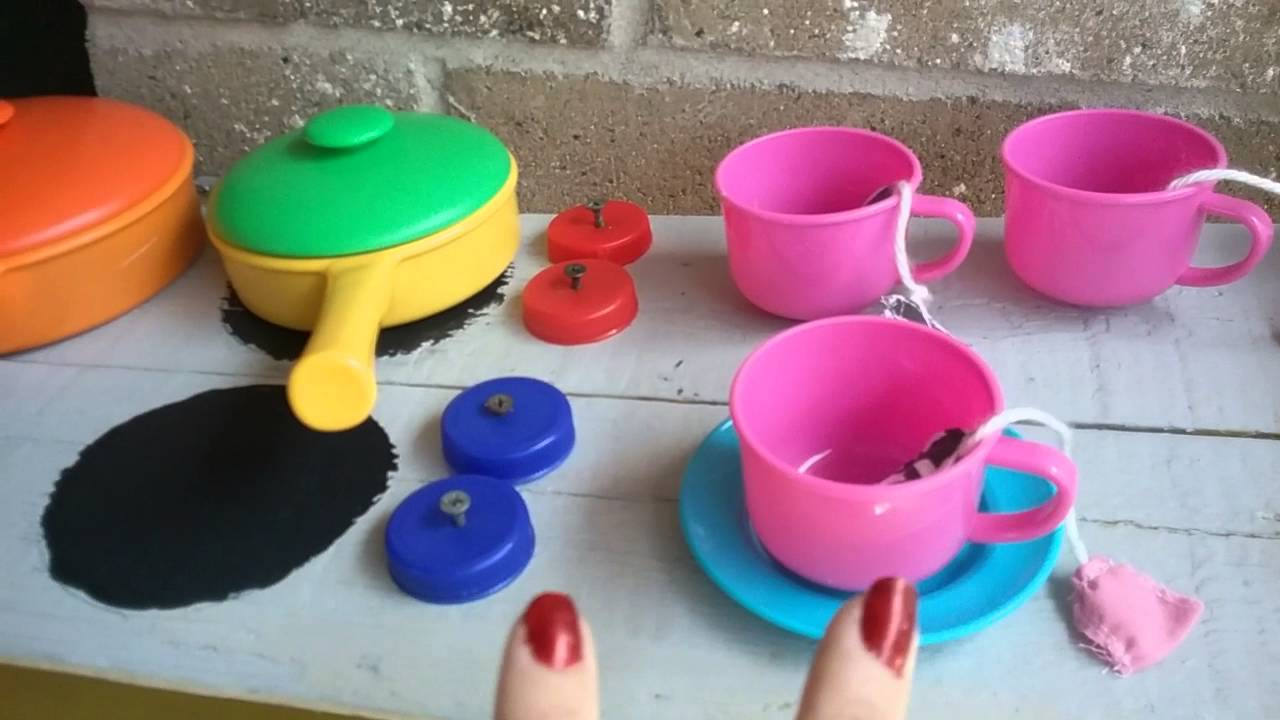 Ideas y manualidades para el dia del ni o youtube - Manualidades decorativas para el hogar ...