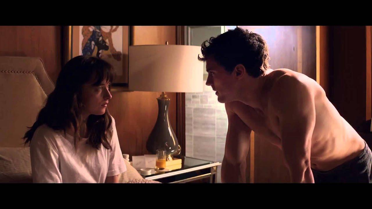 scene erotiche film italiani chattgratis