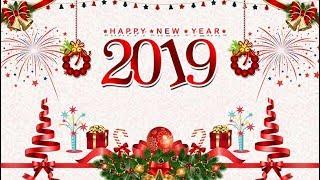 Как заработать на Новый Год?  Бизнес на елках перед новым годом
