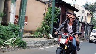 Ale Mendoza - Solamente Tú (Video Oficial)