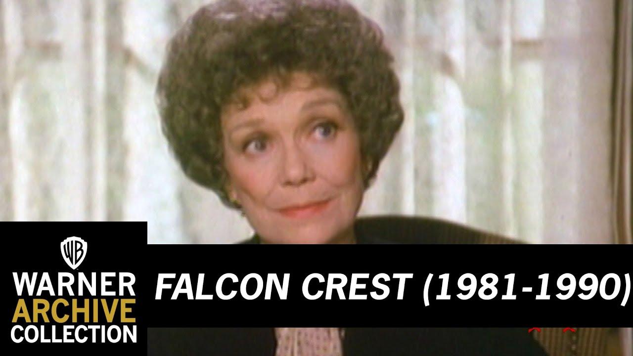 Falcon Crest – Season 1 - Episode 2 (S01E02) | Watch Now!