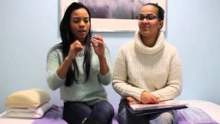 Benefits of Colonics (Colon Hydrotherapy) - Detoxing, Weight Loss, Allergies!