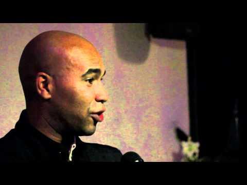 2011 Escena Mobile | Entrevista Santiago Zanou