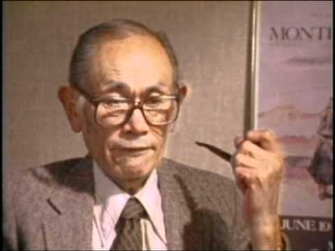º× Streaming Online Unfinished Business - The Japanese-American Internment Cases