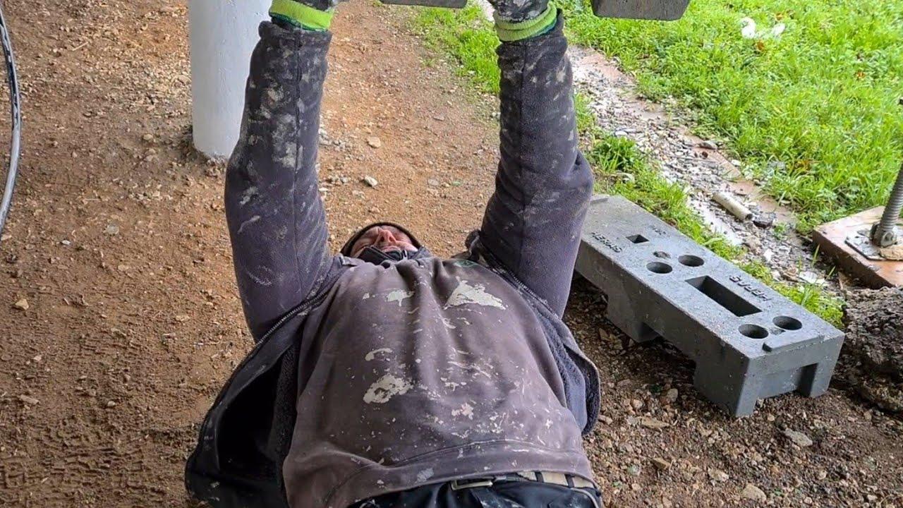 groupon austin fogyás 40 év felett hasi zsírt éget