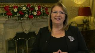 Message from H.E. the President of Malta for the Peace Symposium