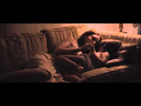 Bluejay Lullaby - Rooney Mara / Ain't Them Bodies Saints