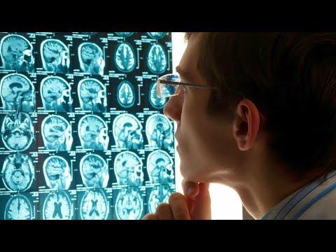 Hypoxic Brain Injury treatment in Naadi Yoga Center India | पाँच दिन में ये बड़े बदलाव