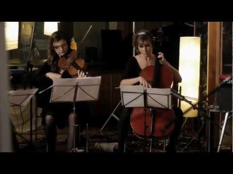 """Akua Naru - Take A Ride //""""Live & Aflame Sessions"""" (Full-HD)"""