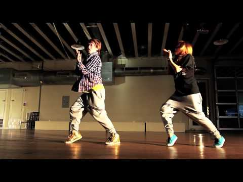 "I.aM.mE present""Whatever Happens"" by DI""MOON""Zhang ft chachi"